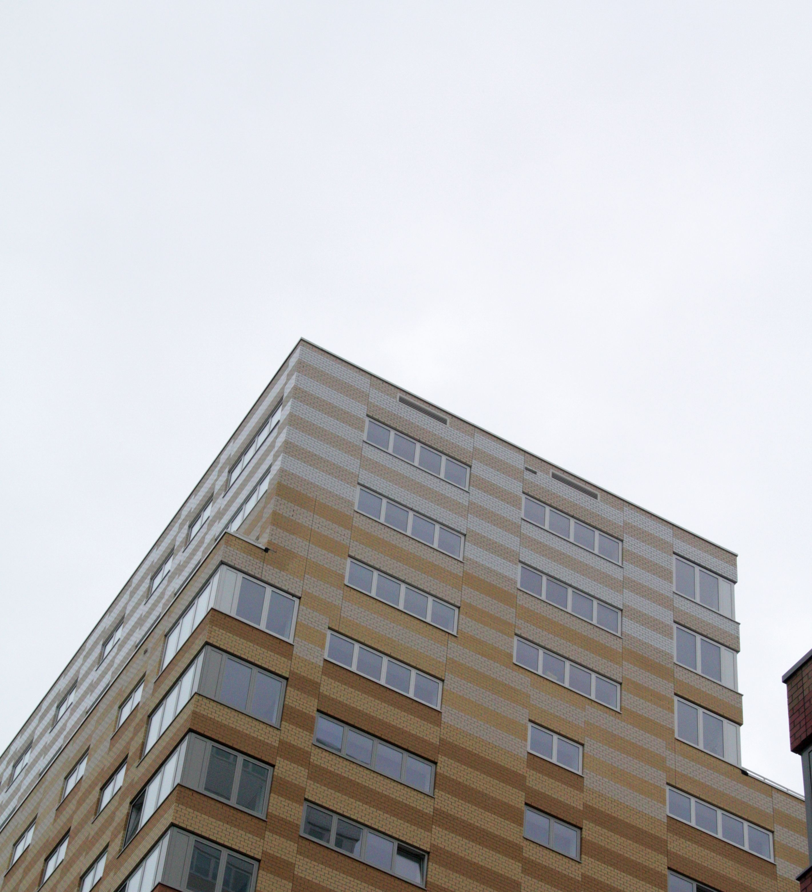 Appartementen winkelcentrum amsterdam st joris st for Amsterdam products